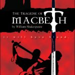 Macbeth Full Text by William Shakespeare pdf