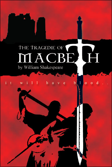 Macbeth Full Text by William Shakespeare