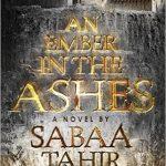 An Ember in the Ashes Sabaa Tahir pdf