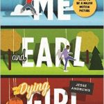 Me and Earl and The Dying Girl Jesse Andrews [PDF]