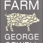 Animal farm George Orwell pdf