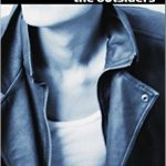 the outsiders pdf kindle cover version