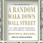 A Random Walk Down Wall Street Burton Malkiel 10th Edition pdf