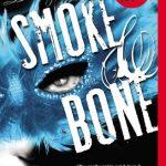 Daughter of Smoke and Bone Laini Taylor [PDF]