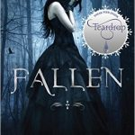 Fallen Book Summary and Movie Trailer [PDF] [ePUB]