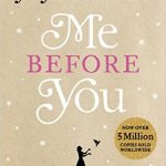 Me Before You [PDF] [ePUB]