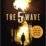 the 5th wave pdf book cover
