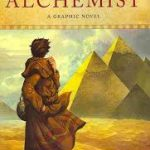the alchemist ebook download online