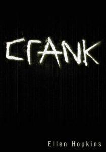 Crank (hopkins) PDF