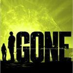 Gone by Michael Grant pdf