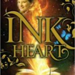 Inkheart by Cornelia Funke Book pdf