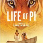 The Life of Pi by Yann Martel pdf