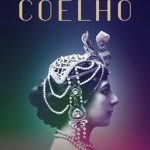 La Espia | The Spy by Paulo Coelho pdf