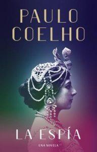 paulo-coelho-la-espia-ebook-cover-image