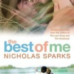 The Best Of Me pdf