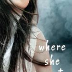 Where She Went pdf