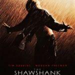 Rita Hayworth and The Shawshank Redemption pdf