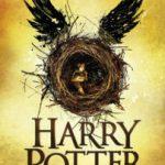 Harry Potter and the Cursed Child (The 8th and Last Book in the Series) pdf