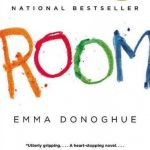 room by emma donoghue pdf cover image