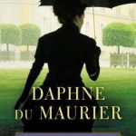 Daphne DuMaurier My Cousin Rachel ebook pdf cover