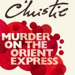Murder on the Orient Express [PDF]