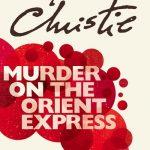 Murder on the Orient Express pdf