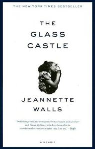 book the glass castle pdf