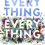 everything everything a novel kindle pdf