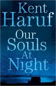 Our Souls At Night pdf download