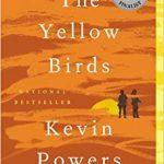The Yellow Birds pdf
