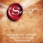 The secret ebook cover