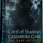 lord of shadows ebook cover