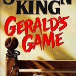 Geralds Game book pdf
