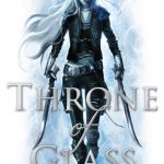 Throne of Glass pdf cover