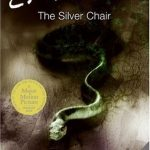 cs lewis the silver chair