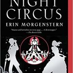 night circus pdf novel cover