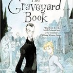 The Graveyard [PDF] [ePUB]