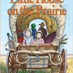 Little House on the Prairie Book Summary and Movie Trailer [PDF] [ePUB]