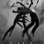 Hush Hush Book Summary and Movie Trailer [PDF] [ePUB]