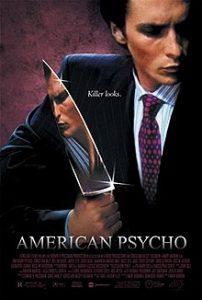220px-Americanpsychoposterpdf