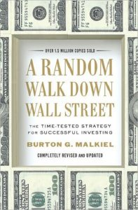BOOK_Random-Walk-Down-Wall-Street-ebook-pdf