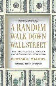 BOOK_Random-Walk-Down-Wall-Street-ebook-pdf