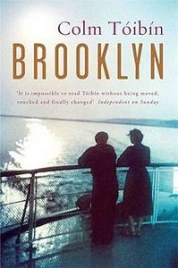 Brooklyn_Colm_Toibin_PDF