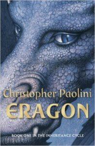 Eragon [PDF]