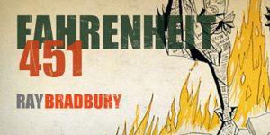 Fahrenheit 451 [PDF]