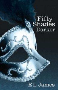 PDF] Fifty Shades Darker By EL James Book Download Online