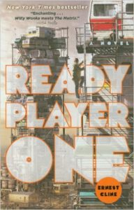 Ready Player One [PDF] book