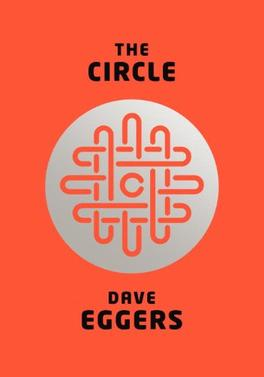 The Circle kindle [PDF] novel