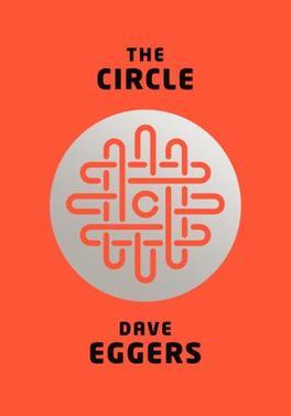 The Circle kindle [PDF] novel