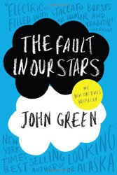 The Fault In Our Stars John Green [PDF]